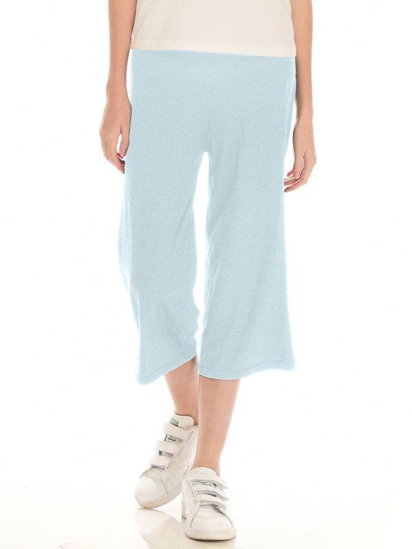 Super Soft Cotton Maternity Trouser Celana Panjang Ibu Hamil