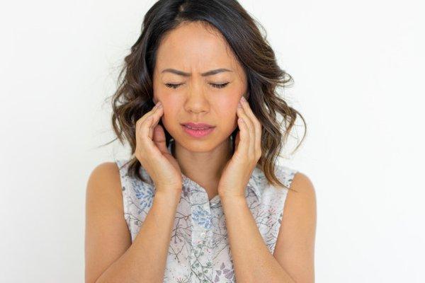 Obat Sakit Gigi Alami dan Aman untuk Ibu Hamil