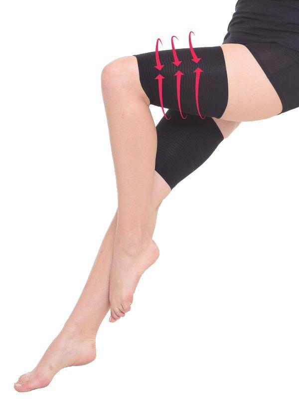 Thigh Shaper - Shaper Pengecil Paha