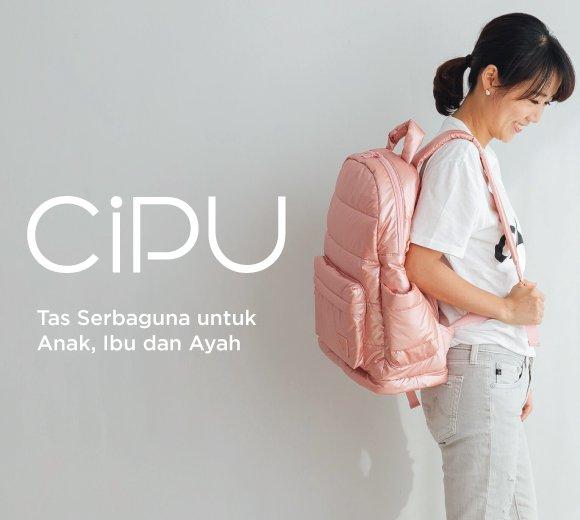 tas anak, CiPU, CiPU Indonesia, tas murah, tas ibu, tas bayi, tas kantor, tas sekolah, tas sekolah murah, tas diaper murah, tas diaper,  tas murah