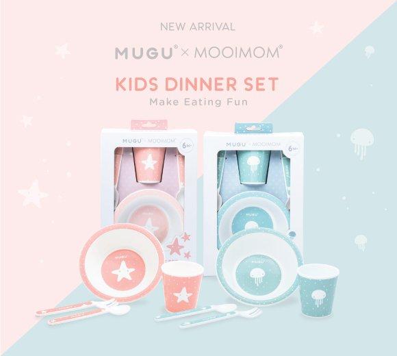 tempat makan, piring makan, produk anak, jual tempat makan, piring bayi, gelas bayi, sendok bayi,