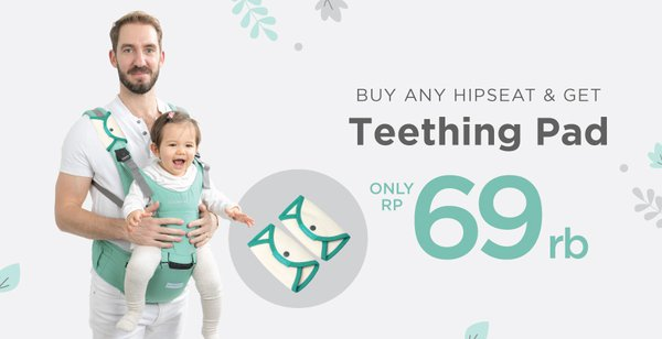 hipseat, hipseat murah, gendongan modern, hipseat carrier, mother care,