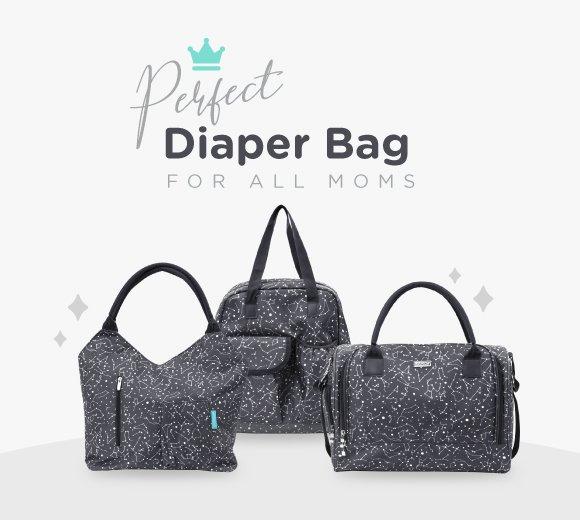 diaper bag, tas sekolah, tas kerja, tas kuliah, mooimom, mooimomid, tas bayi, perlengkapan bayi, produk bayi murah, perlengkapan bayi murah, perlengkapan bayi terjangkau