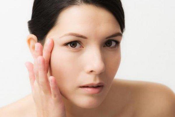 5 Kandungan Bahan Kosmetik yang Harus Dihindari Ibu Hamil