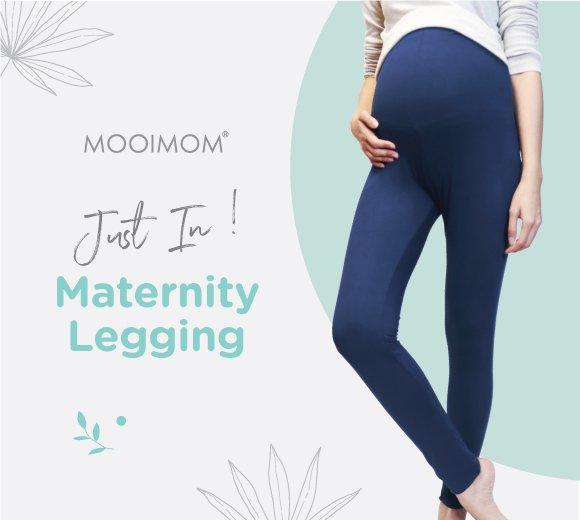 legging, legging hamil , maternity legging