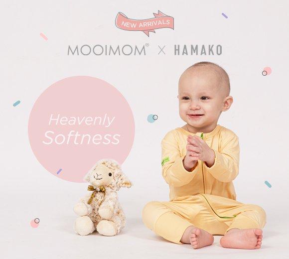 baju bayi, baju bayi murah, hamako, baju bayi sni, mooimom