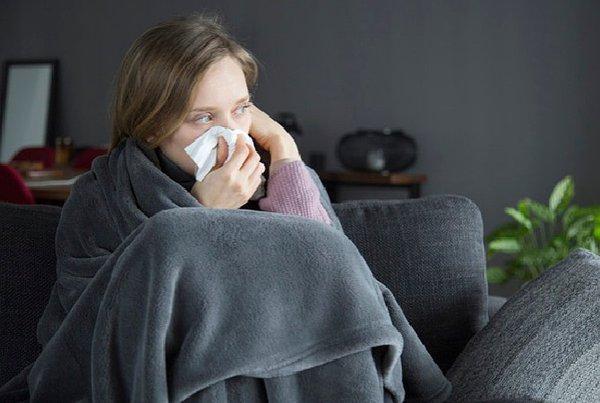 Moms, Waspada Virus Corona Bisa Menular Tanpa Ada Gejala