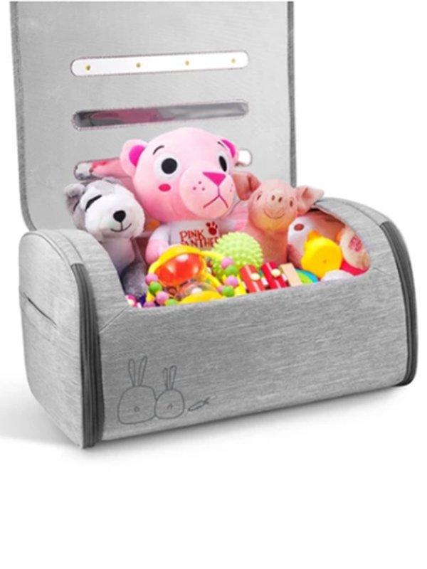 59S UVC LED Toys Sterilizer