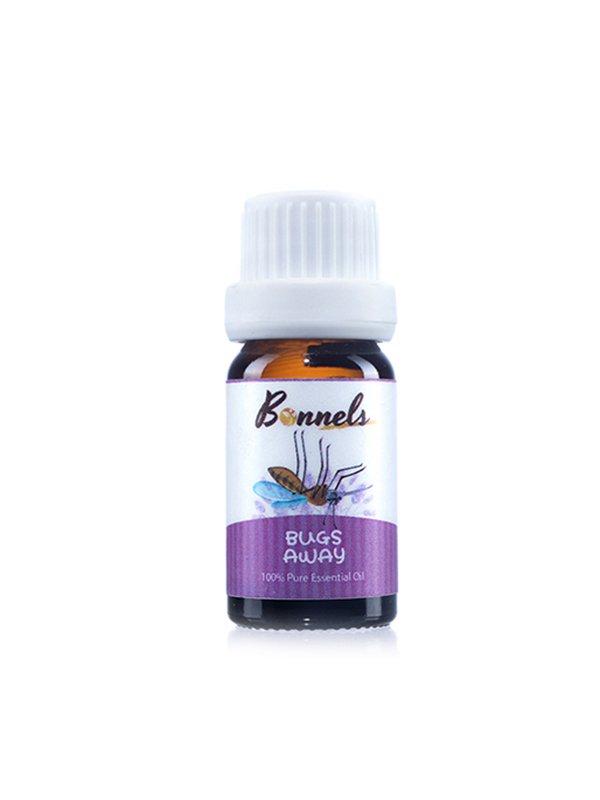 BONNELS Essential Oil Bugs Away  10ml
