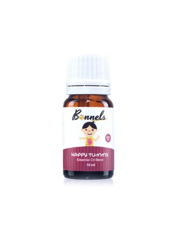 BONNELS Essential Oil Happy Tummy 10ml