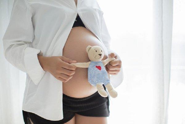 Tips Menjaga Kehamilan agar Senantiasa Sehat