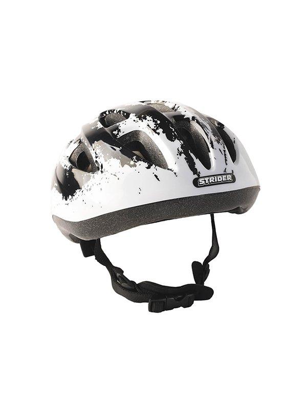 STRIDERBIKE Helmet Splash Medium
