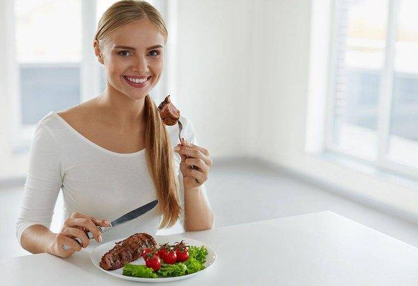 5 Makanan Penambah Hemoglobin Saat Hamil, Moms Wajib Coba!
