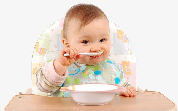 Resep MPASI Begizi Untuk Anak 10 Bulan