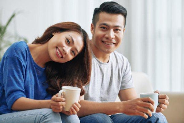 Mitos atau Fakta? Kafein Berpengaruh pada Kesuburan
