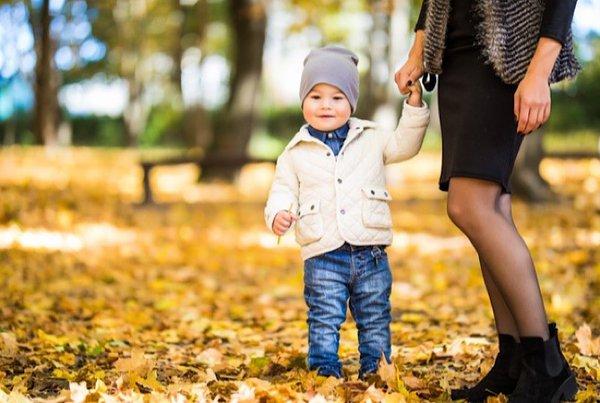 5 Cara Mempersiapkan Bayi Belajar Berjalan