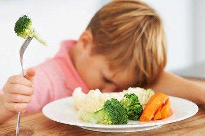 Tips Memenuhi Kebutuhan Zat Besi pada Bayi