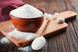 Benarkah Gula Dapat Digunakan Sebagai Alat Tes Kehamilan?