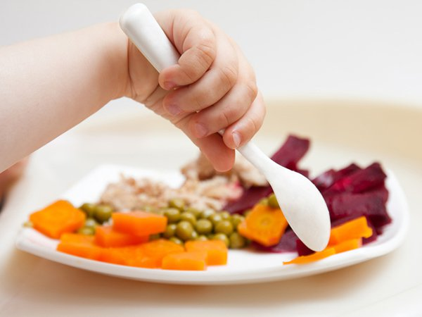 Jenis Camilan Sehat Bagi Anak untuk Membantu Tubuh Kembangnya