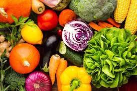 Dapat Dicoba Ke-5 Sayuran Ini Menjadi Peluang Kehamilan