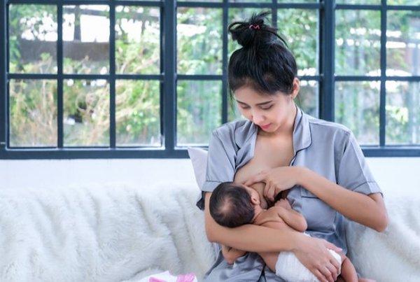 Moms Perlu Tahu, Cara Mengencangkan Payudara Setelah Menyusui