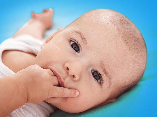 3 Cara Merangsang Pertumbuhan Gigi Bayi Lebih Cepat, Mau Tahu?