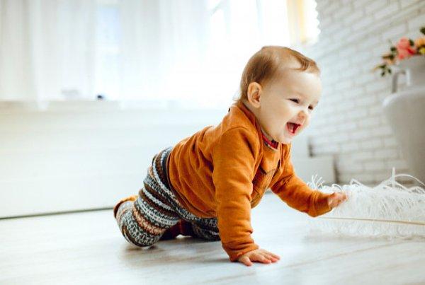 Simak Yuk, Ciri-ciri Stunting Pada Anak Beserta Cara Mengatasinya