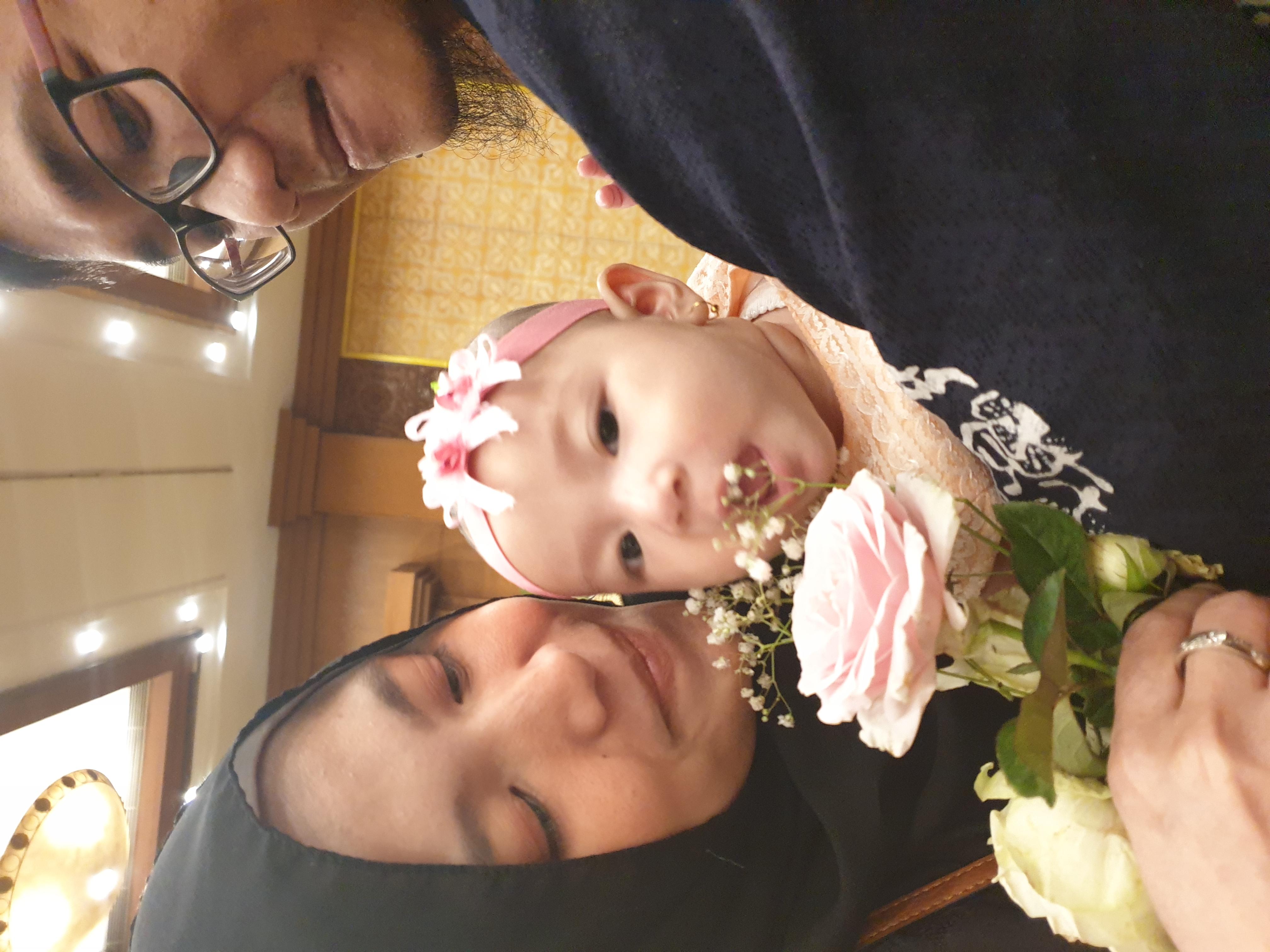 Profile Picture Photo
