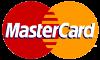 Bisa Bayar dengan MasterCard