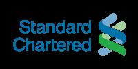 Standard Chartered Cicilan 0%