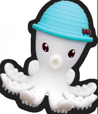 Octopus Mombella