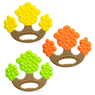 Featured Teether 2