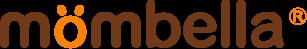 Mombella Logo Top