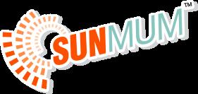 Sunmum Indonesia