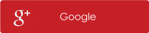 Login with Google Plus